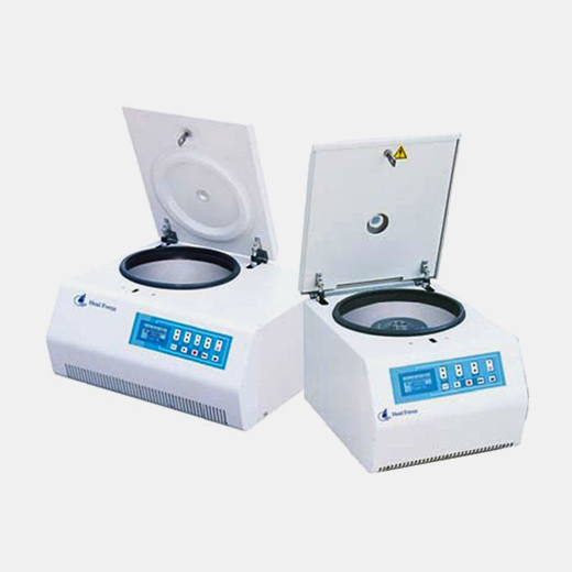 digital-lab-centrifuge