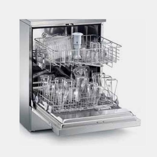 dishwasher-gw0160-2