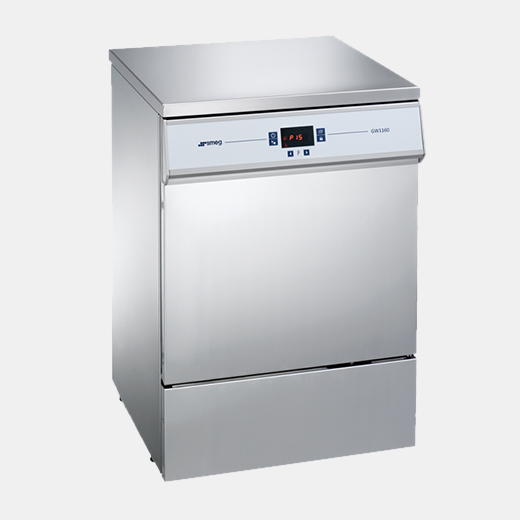 Smeg Dishwasher (GW0160) Economy Model