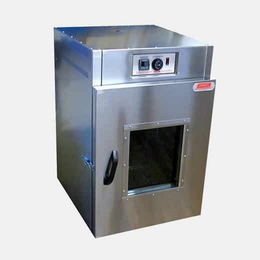 general-purpose-oven-2