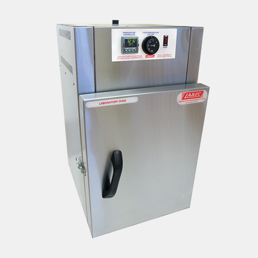 General Purpose Ovens – Fan Forced (up to +200ºC/300ºC)