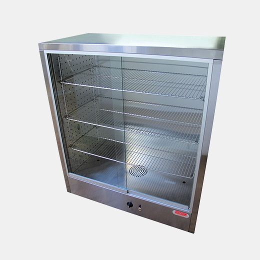 glassware-drying-oven