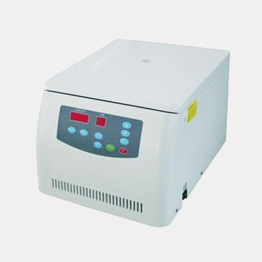 highspeed-centrifuge-1600-3