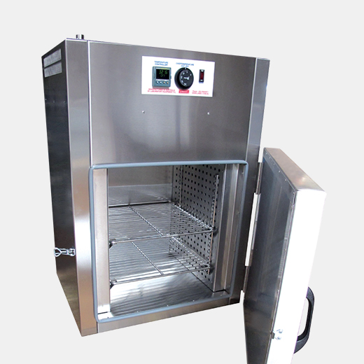 horizontal-airflow-oven