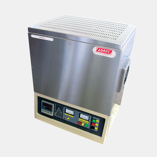 horizontal-tube-furnace-1500