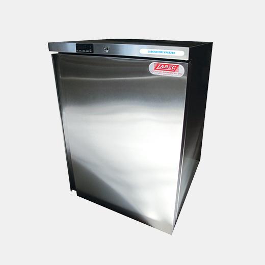 lab-freezer-general-ss