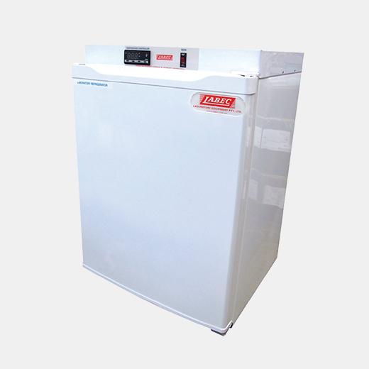 Spark Proof Refrigerator – Standard & Custom Models (+2ºC to +10ºC)