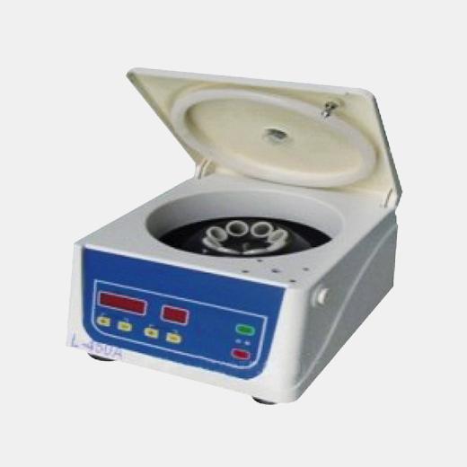 lowspeed-centrifuge-400-3