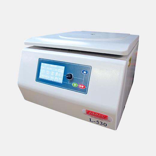 lowspeed-centrifuge-500-2