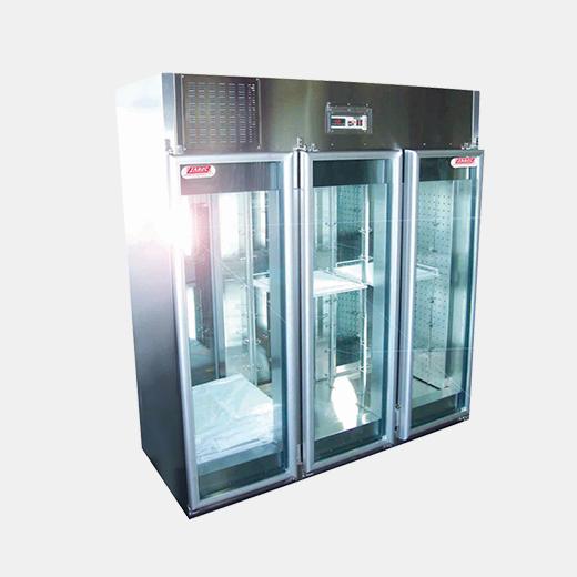 passthru-lab-refrigerator-3