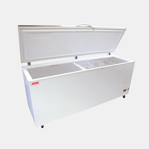 performer-lab-chest-freezer