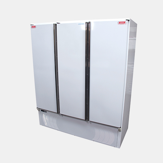 performer-lab-upright-freezer