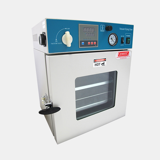precise-digital-vacuum-drying-oven
