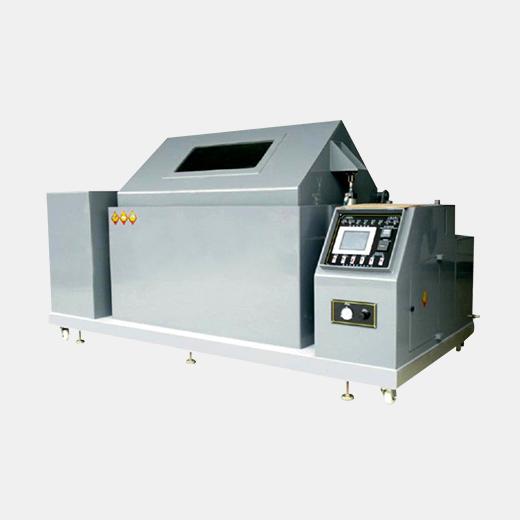 programmable-cyclic-corrosion-chamber