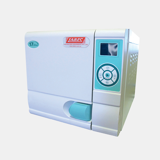 salon-bench-autoclave