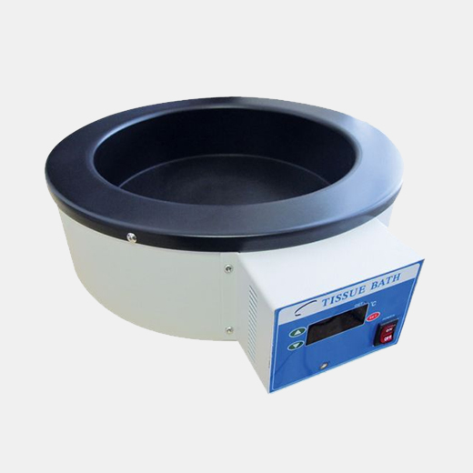 Tissue Float Bath (up to +60ºC)