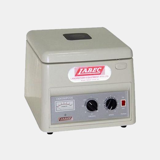 universal-lab-centrifuge-3