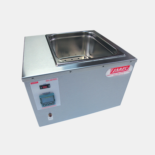 Water Bath – Constant Temp. (up to +100°C)