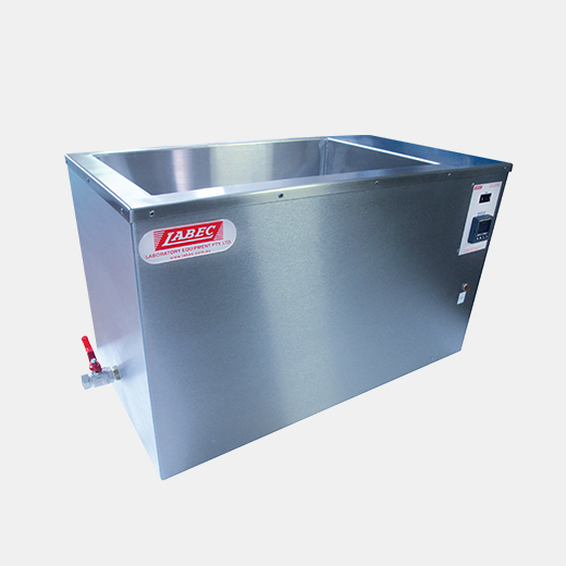 Water Bath – Large Capacity (up to +100°C)