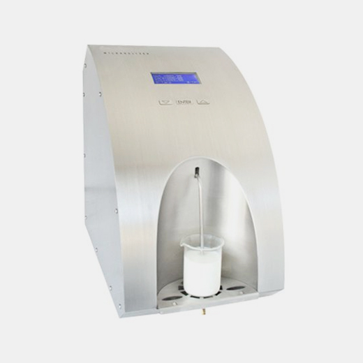 milk-analyzers-3