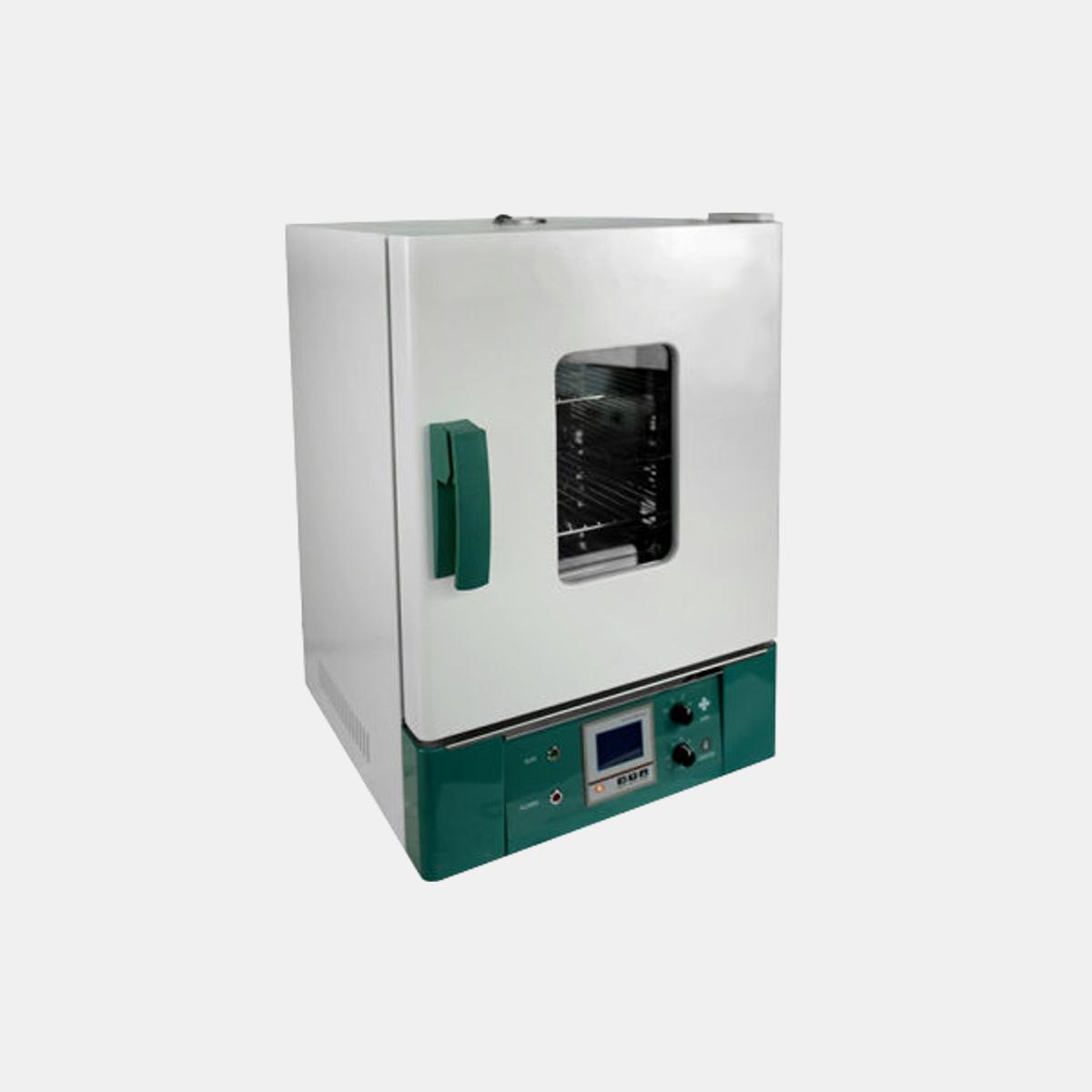 Incubator – Economy – Basic (Up to +65ºC)