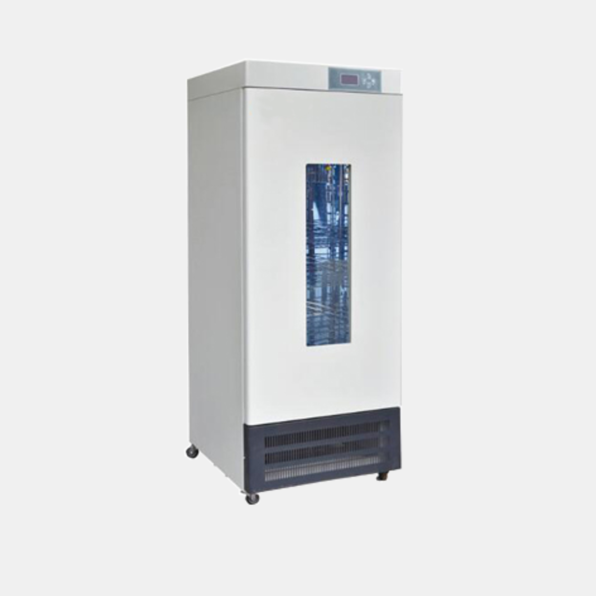 Economy Refrigerated Incubator (0°C to +65°C)