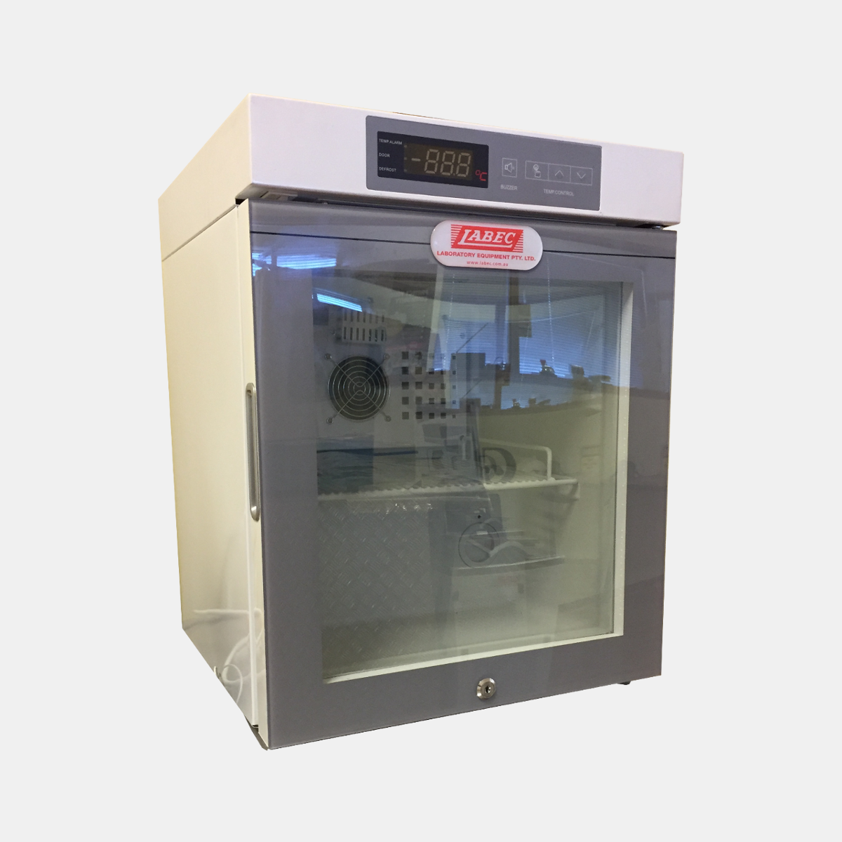 50L Laboratory Fridge