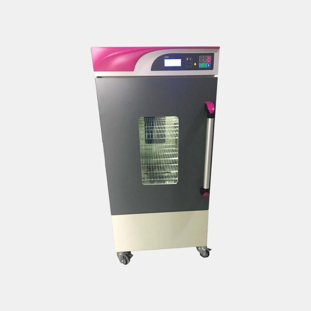 160L Cooled Incubator