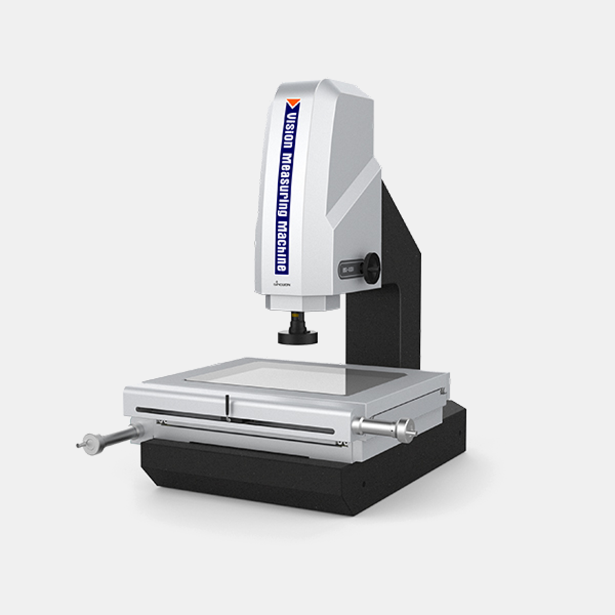 Optical Measuring Machine