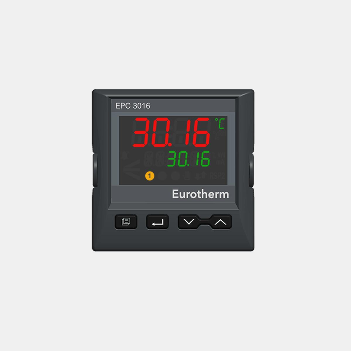 Eurotherm EPC3016 Programmable Controller